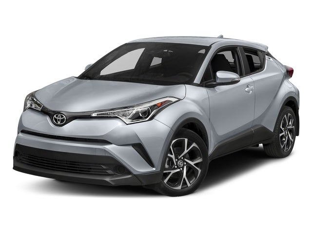 2018 toyota wagon. exellent 2018 2018 toyota chr wagon 4 door in wooster oh  of wooster and toyota wagon